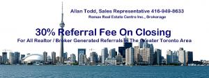 30%_Referral_Fee_ Allan_Todd